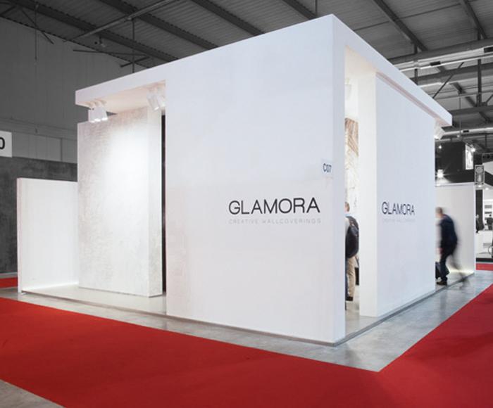 glamora made expo 2017 lo studio design 06
