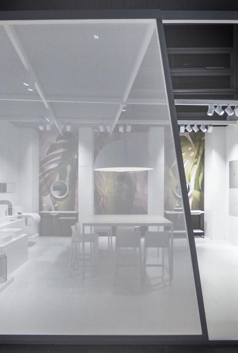 mc bath ISH 17 lo studio design 02