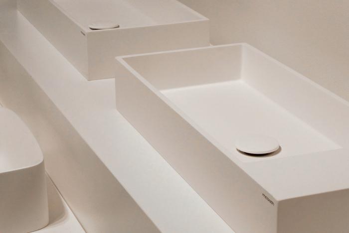 mc bath ISH 17 lo studio design 24