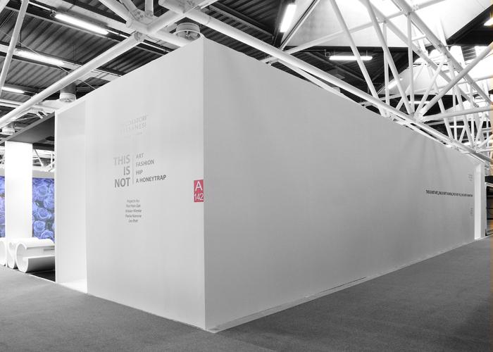 decoratori bassanesi cersaie 2017 lo studio design