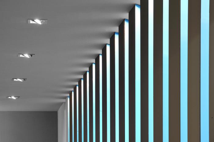 target cersaie 2017 lo studio design