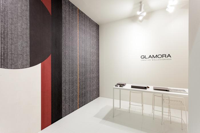 glamora imm cologne 2018 lo studio design 01