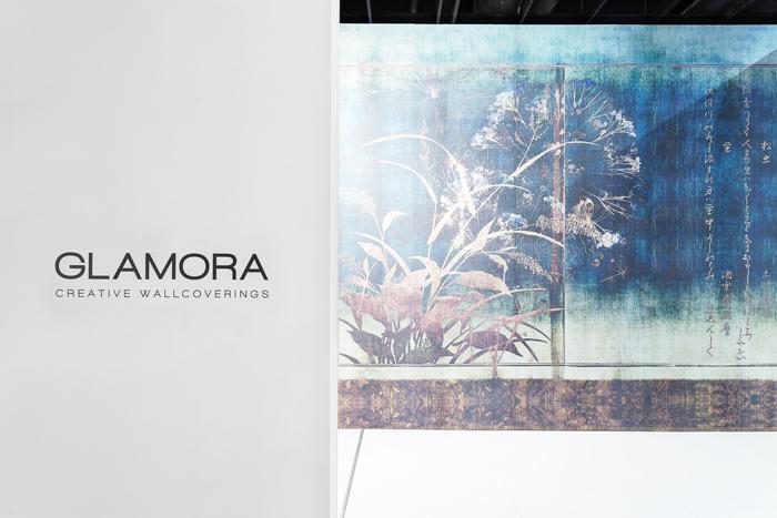 glamora imm cologne 2018 lo studio design 05