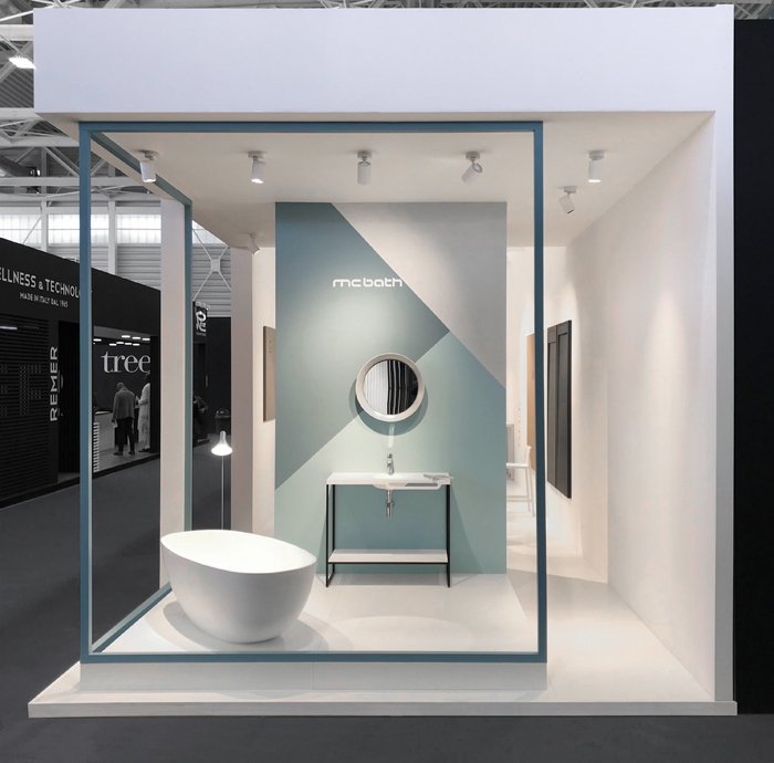 01 mc bath cersaie 2018 lo studio design